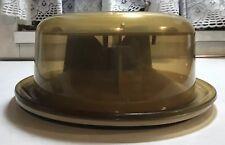 Littonware Microwave Oven Popcorn Popper Steamer EUC