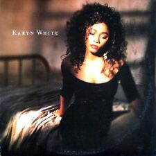 Karyn White - Karyn White - New LP