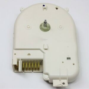 General Electric WH12X10338 Washing Machine Control Timer GE