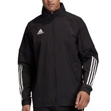 adidas Performance Condivo 20 Allweather Jacket - Herren Fußballjacke EA2507