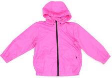 Wasserfeste H&M Mädchen-Jacken, - Mäntel & -Schneeanzüge