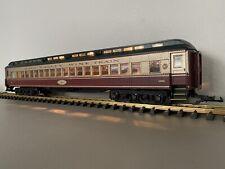 Aristo-Craft 31399 :: Napa Valley Wine Train Heavyweight Passenger Coach No Box
