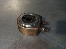 Renault Megane sport 225 2.0 16v F4RT 2003-2008 oil cooler flange adapter plate