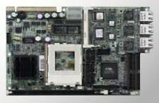 ADLINK EBC-2100T  Pentium® III with Triple Gigabit Ethernet and MiniPCI ind. CPU