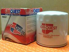 CARQUEST R85521 FOR VARIOUS VEHICLES (DODGE, FORD,MG....) 1969-1990