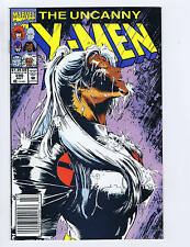 X-Men #290 Marvel 1992