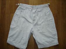WMK  short beige  taille M