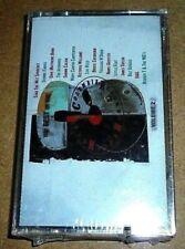 Columbia Records Radio Hour Vol.2 / MC / 1996 / OVP Sealed / USA Cassette Tape