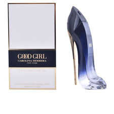 Perfume Carolina Herrera mujer GOOD GIRL LEGÈRE edp vaporizador 50 ml