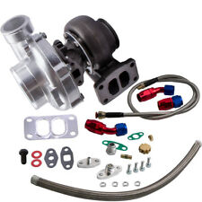 turbo oil drain hose in Turbos & Superchargers | eBay