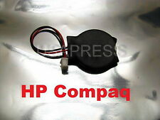 HP Compaq TC1000 CMOS RTC Reserve Backup Real Time Clock BATTERY 310675-001
