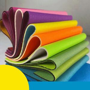 2MM Composite Neopren Tauch Gewebe Stoff DIY Tasche Wasserdicht Winddicht Schutz