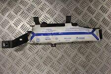 Airbag siege arriere droit - Renault Espace 4 IV -  5/7 places - 8200241449