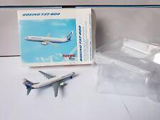 herpa-WINGS   BOEING 737-800     BOEING 737-800  - 511070  scale 1:500