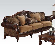 Chenille Sofas Loveseats Chaises Ebay