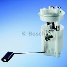 BOSCH FUEL PUMP FEED UNIT OE QUALITY REPLACEMENT 0986580313