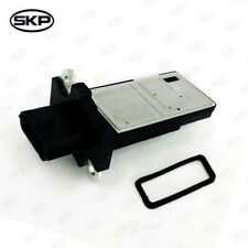 Mass Air Flow Sensor SKP SK2451117