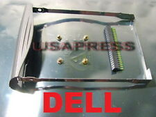 DELL Latitude  D610 Hard Drive Caddy Connector 0D5410