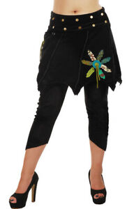 New Velvet Wrap Skirt Boho Clothes up to Plus Size