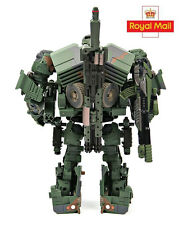 TF WJ Leader Hound,second version,In stock!