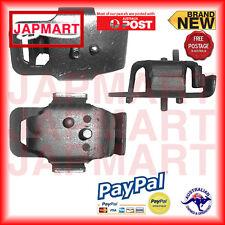 Toyota Dyna 200 BU100R 101R 110R 142R 95-03 3B 15BF 14B Front R/H Manual 3622MET