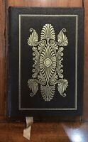 Easton Press Great Expectations Charles Dickens Leather 100 Greatest Books 1979