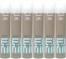 Wella Heat Protection Unisex Spray Hair Styling Products