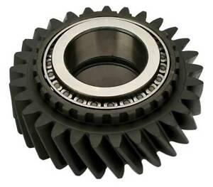 Zahnrad DT Spare Parts 2.32723 Zahnrad mit Lager