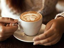 4 oz Candle Scent Oil-Cappuccino
