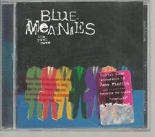 Blue Meanies The Post Wave CD Look at Scans Free & Fast SnH Best Deal on Ebay !!