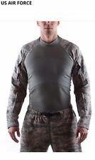 massif abu combat shirt *brand new with tags* size medium