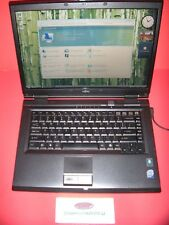 FUJITSU LIFEBOOK V1020 V-SERIES INTEL CORE 2 DUO 1.6GHz 2GB RAM 500GB HD LAPTOP