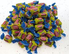 Dubble Bubble Original Double Bubble Gum Chewing 16oz ~ One Pound sweets