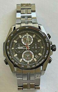 44.5mm Bulova Precisionist Ultra High Frequency Chronograph mens watch, C977904