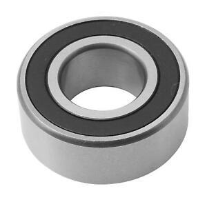 """BELT DRIVES REPLACEMENT PARTS FOR 3"""" BELT DRIVE MOTOR PLATE BEARING MPB-9 HARLEY"""