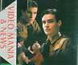 Swing Kids Giovani ribelli DVD 1993.Diretto da Thomas Carter