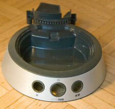 Original Senseo HD 7840 Front Vorderseite Körper Sockel Boden aus Metall
