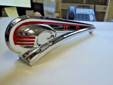 Dodge Truck hood ornament for 1941-1947