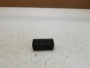 2000-2002 CHEVY CAMARO CENTER CONSOLE COIN HOLDER OEM 206515