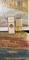 VintageEstee LauderWHITE LINEN Parfum Spray 1.75 fl oz,