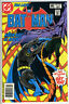 BATMAN #342