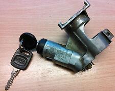Audi 80/90 B3 zündschloß mit 2 schlüssel 171905851 ignition lock with 2 keys