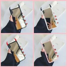 3D Devil Horn Case For iPhone 6,7,8,10,11 Pro Max For iPhone XR XS Max