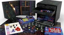 Star Trek Adventures Borg Cube Collector's Edition Box Set Sealed New Modiphius