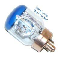 DDA 150W 24V Photo Projection LIGHT BULB Studio LAMP Projector 73490 NEW
