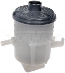 Power Steering Reservoir Fits 97 01 Honda CR-V Civic 603-724