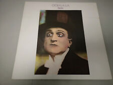 "FACES ""OOH LA LA"" ORIG FR 1973 M-/M- ROD STEWART"