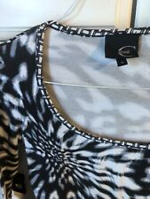 Just Cavalli Date Night Top Size Small