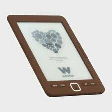 Ebook WOXTER SCRIBA 195 CHOCOLATE - NUEVO
