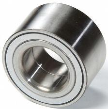National Bearings 510010 Frt Wheel Bearing